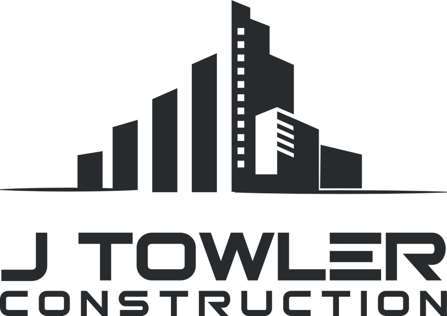 J Towler Construction